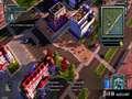 《命令与征服 红色警戒3》XBOX360截图-257
