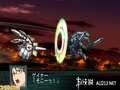 《第二次超级机器人大战Z 再世篇》PSP截图-101
