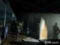 《神秘海域3 德雷克的骗局 年度版》PS3截图-45