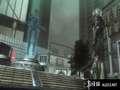 《合金装备崛起 复仇》PS3截图-59