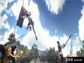 《真三国无双6》XBOX360截图-57