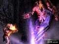 《战神 传说版》PS3截图-81