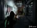 《死亡空间2》PS3截图-97