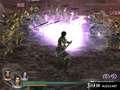 《无双大蛇Z》PS3截图-65