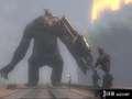 《灵弹魔女》XBOX360截图-67