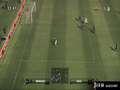 《实况足球2010》XBOX360截图-83