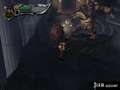 《战神 收藏版》PS3截图-72