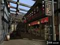 《如龙 维新》PS4截图-235