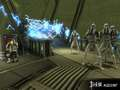 《星球大战 克隆战争共和国英雄》PS3截图-21