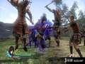 《战国无双3Z》PS3截图-17