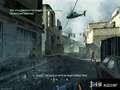 《使命召唤4 现代战争》PS3截图-44