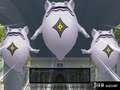 《勇者斗恶龙10 远古之龙的传承OL》WIIU截图