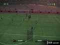 《实况足球2010》PS3截图-175
