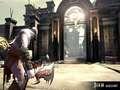 《战神 升天》PS3截图-73