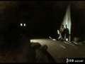 《孤岛惊魂2》PS3截图-55