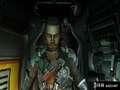 《死亡空间2》PS3截图-21