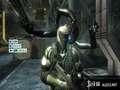 《合金装备崛起 复仇》PS3截图-120
