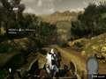 《刺客信条 兄弟会》PS3截图-20