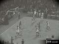 《NBA 2K12》PS3截图-128
