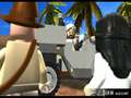 《乐高印第安那琼斯 最初冒险》XBOX360截图-135