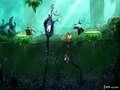 《雷曼 起源》PS3截图-22