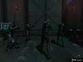 《极度恐慌3》XBOX360截图-99
