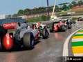 《F1 2013完整版》PS3截图-19