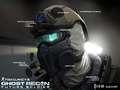 《幽灵行动4 未来战士》PS3截图-79