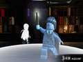 《乐高 哈利波特1-4年》PS3截图-15