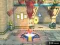 《乐高 赤马传奇 拉法鲁的旅程》3DS截图-18