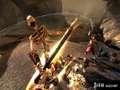 《恶魔城 暗影之王 收藏版》XBOX360截图-63