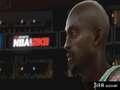 《NBA 2K9》XBOX360截图-1