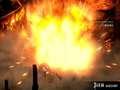 《战神 升天》PS3截图-162