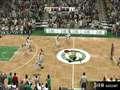 《NBA 2K9》XBOX360截图-69