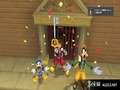 《王国之心HD 1.5 Remix》PS3截图-155