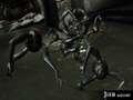 《合金装备崛起 复仇》PS3截图-96