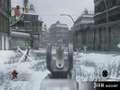 《使命召唤7 黑色行动》PS3截图-346