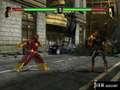 《真人快打大战DC漫画英雄》XBOX360截图-139
