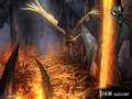 《暗黑血统》XBOX360截图-103
