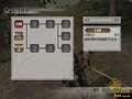 《真三国无双6》XBOX360截图-135