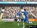《FIFA 11》XBOX360截图-15