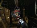 《死亡空间2》XBOX360截图-50