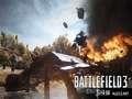 《战地3》PS3截图-105