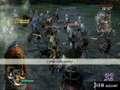 《无双大蛇 魔王再临》XBOX360截图-25