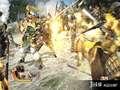 《真三国无双6》PS3截图-14