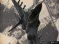 《皇牌空战 突击地平线》PS3截图-16