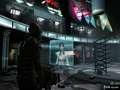 《死亡空间2》XBOX360截图-197