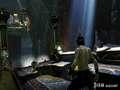 《战神 升天》PS3截图-75