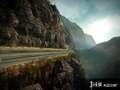 《极品飞车16 亡命天涯》PS3截图-60