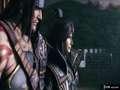《真三国无双6》XBOX360截图-138